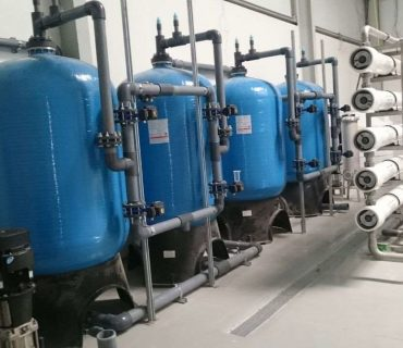 About Us – Al Jazira Water Treatment Chemicals